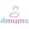 4MUMS.KZ – гостиный двор одежды чтобы кормящих и беременных