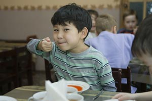 Детские площадки купить в павлодаре