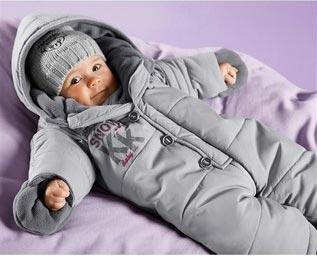 детская одежда оптом велюр флис
