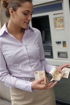 Декретные выплаты в казахстане